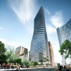 Telus-Sky-by-BIG_dezeen_468_4