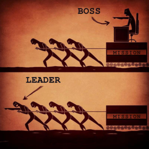 boss-vs-leader-800x800