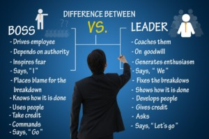 difference-between-leadership-and-boss