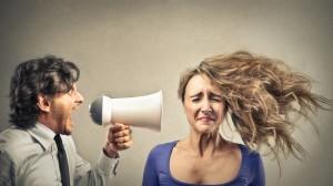 Voorbeeld van waarom luisteren medewerkers niet